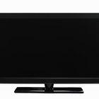 Como solucionar problemas em uma TV Philips 32