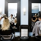 Are There Internships Available for Cosmetologists?