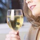 Como drogas e o álcool afetam seu sistema circulatório?