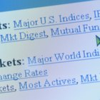 Mutual Funds vs. Hedge Funds