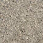 ¿Cuál es la relación de cemento Portland para piedra y arena?