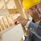 Can I Get a Mortgage on a Partially Completed Home?