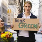 Advantages & disadvantages of green marketing
