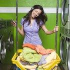 ¿Cómo hacer que las prendas elásticas recuperen la forma?