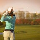 Golfer's Elbow Exercises