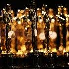 10 atrizes famosas que nunca ganharam um Oscar