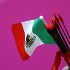 Idolos nacionales de México