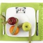 Os mais escandalosos mitos sobre dietas