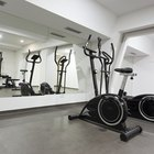 About Gazelle Supra Exercise Equipment