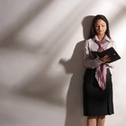 How to Request a Job Shadow