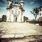 Descubra as belezas do sul de Minas Gerais