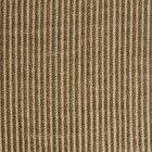 How to clean velvet corduroy upholstery