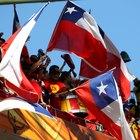 Top 10 chilenos que marcaron historia
