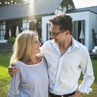 House Flipping as an Investment Vs. Income