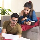 What Type of Insurance Do I Need So My House Will Be Paid Off If Anything Happen to My Husband?