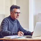 How to Look Up a Mutual Fund CUSIP