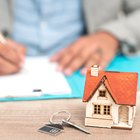 Can You Claim a Down Payment on Purchasing a House on an Income Tax Return?
