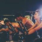 Zumba vs. Indoor Cycling