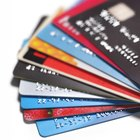 What Does Credit Card APR Mean?