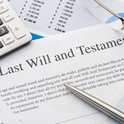 Do You Report Income Tax on an Inheritance in Arizona?