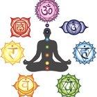 El significado de los chakras y cómo alinearlos