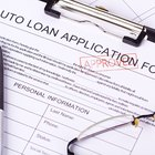 What Happens When an Auto Loan Matures With Monies Owed?