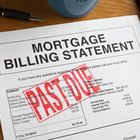 What Is a Mortgage Deferment?