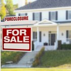 Can a Bank Foreclose on a Second Mortgage If the First Mortgage Is Current?