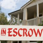 What Happens if You Have Extra Money in an Escrow Account After Paying Taxes?