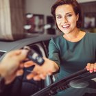 Does Auto Insurance Cover Me When I First Buy a New Car?