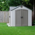 Cheap Alternatives to Building a Shed
