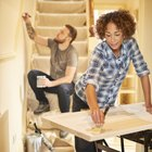 Where Should You Start First When Renovating a House?