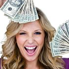 Can an Ex-Wife Claim Support From Your Lottery Winnings?
