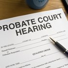 Can a Seller Accept an Offer on a House Still in Probate?