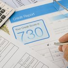 How to Increase Your Credit Score by 20 Points