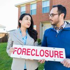 If My Name Is on a Title But Not on a Loan, Am I Still Responsible for a Foreclosure?