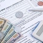 How to Estimate Taxable Income