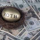 Can I Have a Roth IRA in Two Places?