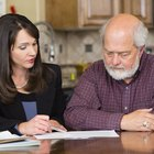 What Does It Mean to Transfer the Deed of a House to a Relative?
