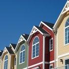 Do Condos or Townhouses Appreciate in Value?