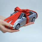 Can Grandparents Buy a New Car for a Grandchild Without Paying Gift Tax?