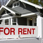 Do I Need to Notify My Mortgage Company If I Rent Out the House?