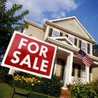 How to Buy Investment Property With a Home Equity Loan