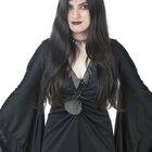 Disfraces de Halloween fáciles para adolescentes