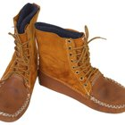 Leather Mens Shoes
