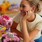 Decoraciones alternativas para una fiesta de 16 años