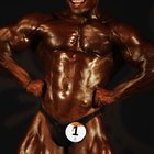 How to Get a Bigger Chest by Lifting Your Body Weight