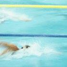 ¿Cuáles son los beneficios de tener una piscina techada en las escuelas?