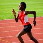 The Best Workout for Sprinters