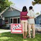 Ayuda gubernamental para madres solteras tratando de comprar una casa